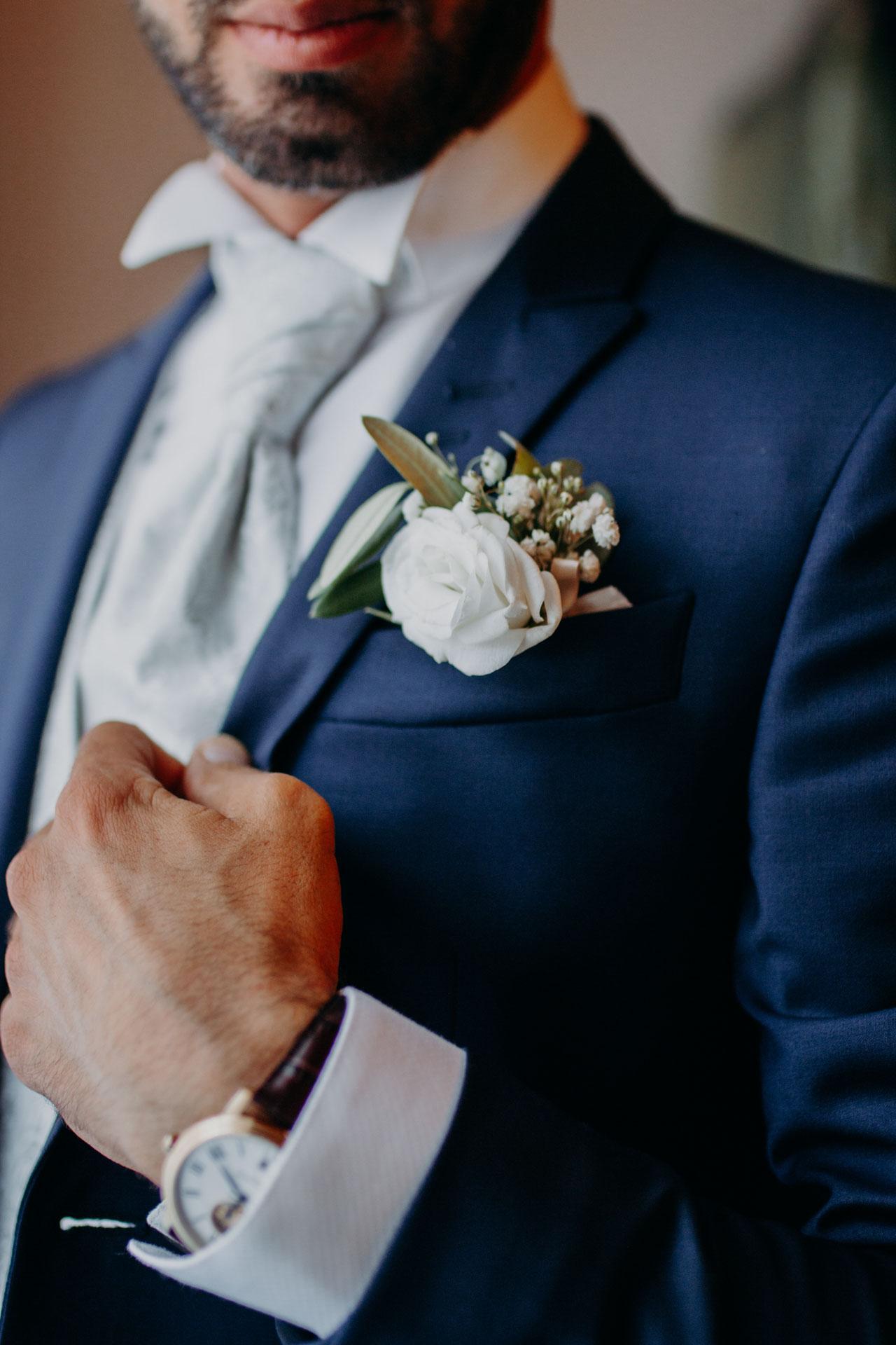 fotografo_matrimonio_toscana_poggio_tondo_38