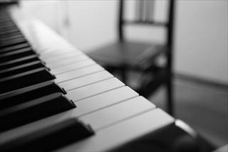 ピアノの表現力を高める演奏技法