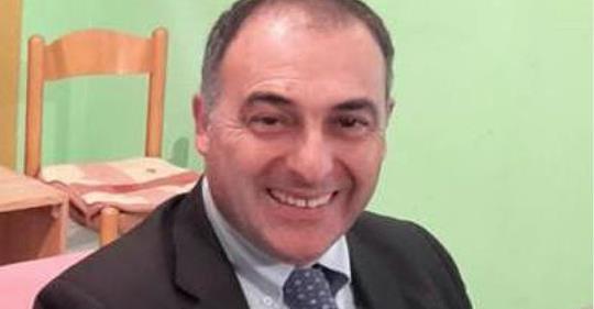 Luca Bacchi