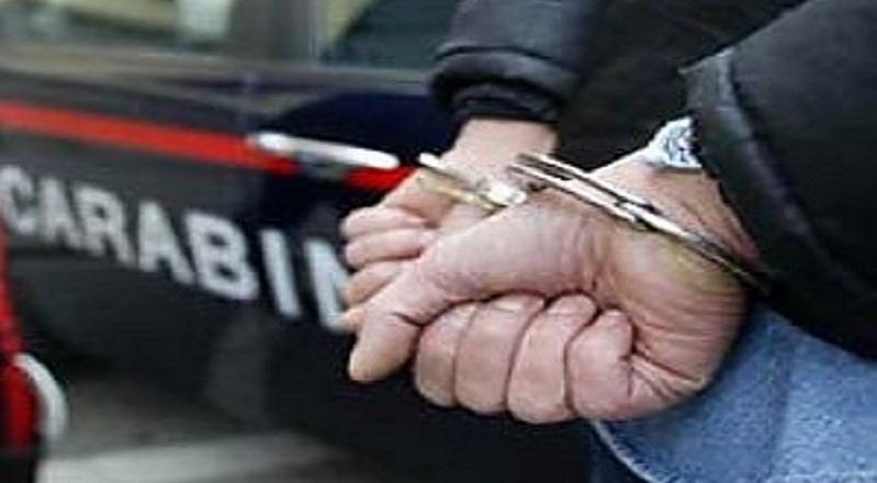 Operazione My Friend. 17 Arresti