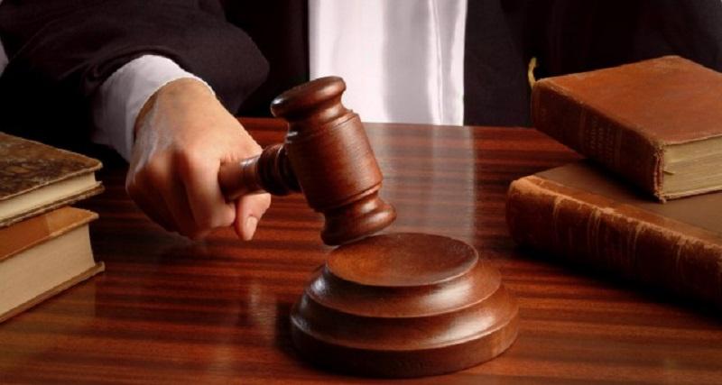 Condannato per Omicidio Stradale