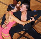 http://www.royal-dance-berlin.de/index.php/demnaechst-events