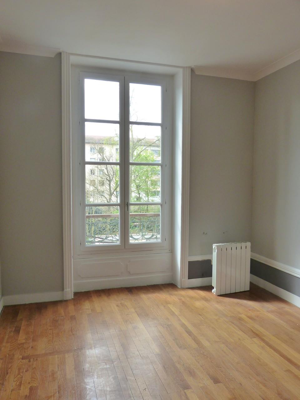 arcenciel peinture lyon. Black Bedroom Furniture Sets. Home Design Ideas