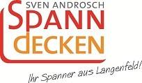 Sven Androsch Spanndecken