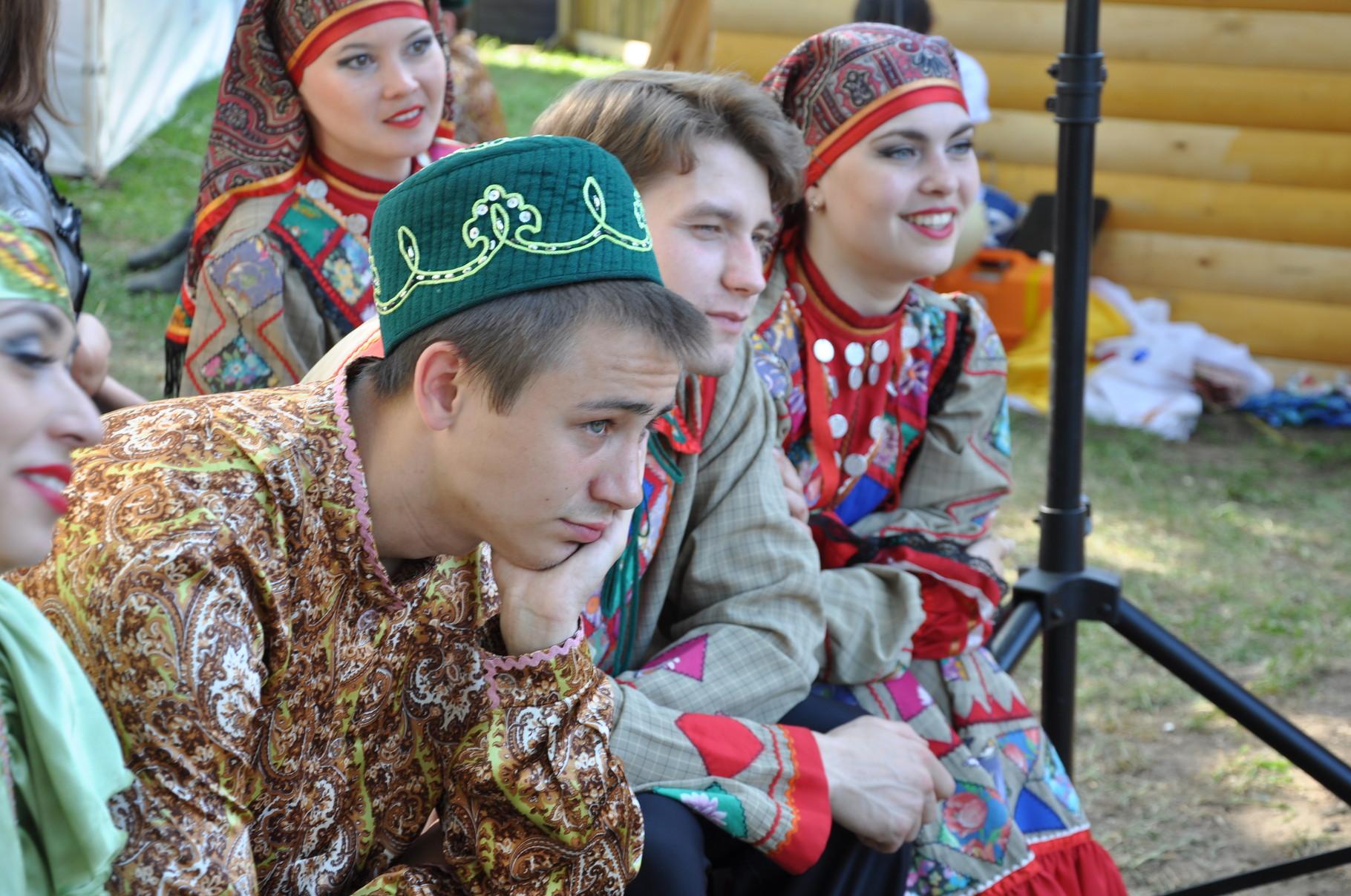 Татары где в москве знакомятся
