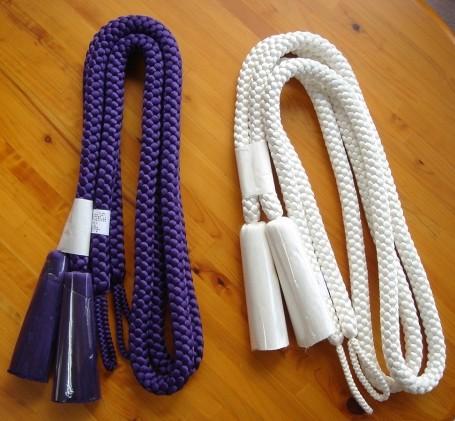 男物羽織紐