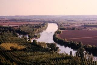 Confluent Lot et Garonne