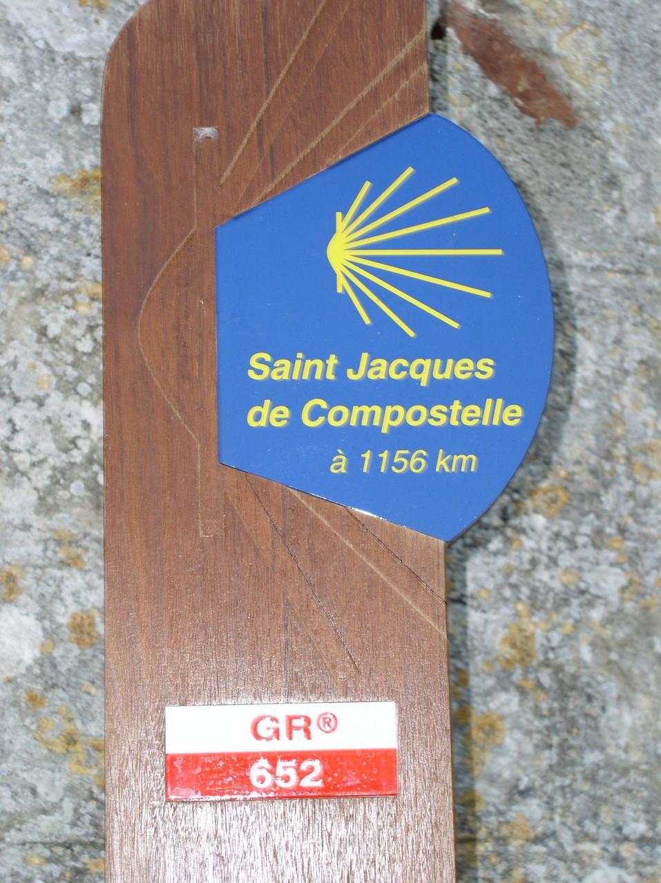 A Penne d'Agenais