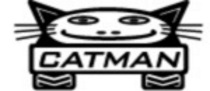 Catman Motortruck