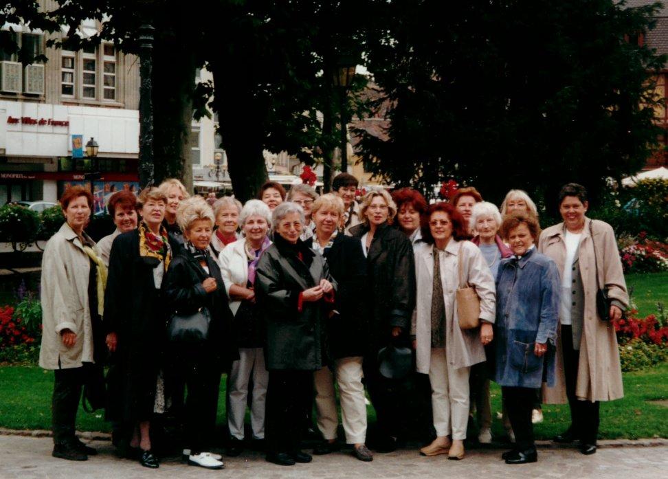 2000 Elsass-Tour