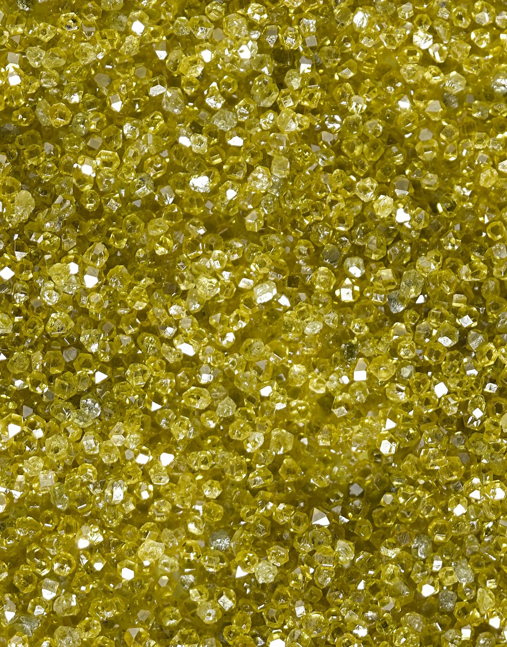 diaX Synthetischer Diamant