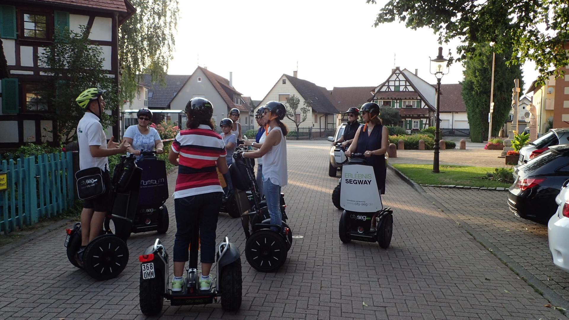 08-17 Rückfahrt nach Rastatt