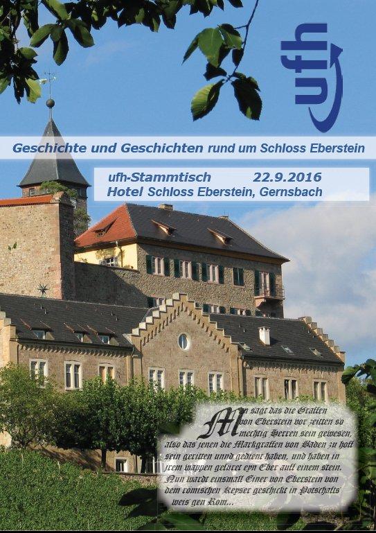 09-16 Geschichte und Geschichten um Schloss Eberstein