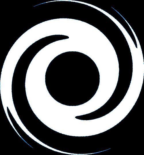 Hypnotherapie-Hessen