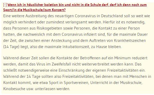 Quelle: Kultusministerium Baden Württemberg (https://km-bw.de/,Lde/Startseite/Ablage+Einzelseiten+gemischte+Themen/Coronavirus)