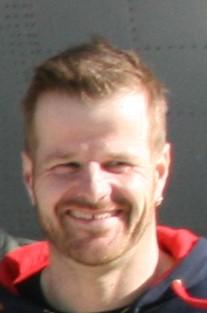 Hansjörg