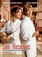 Sen Reservas