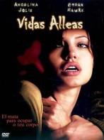 Vidas alleas (2004)