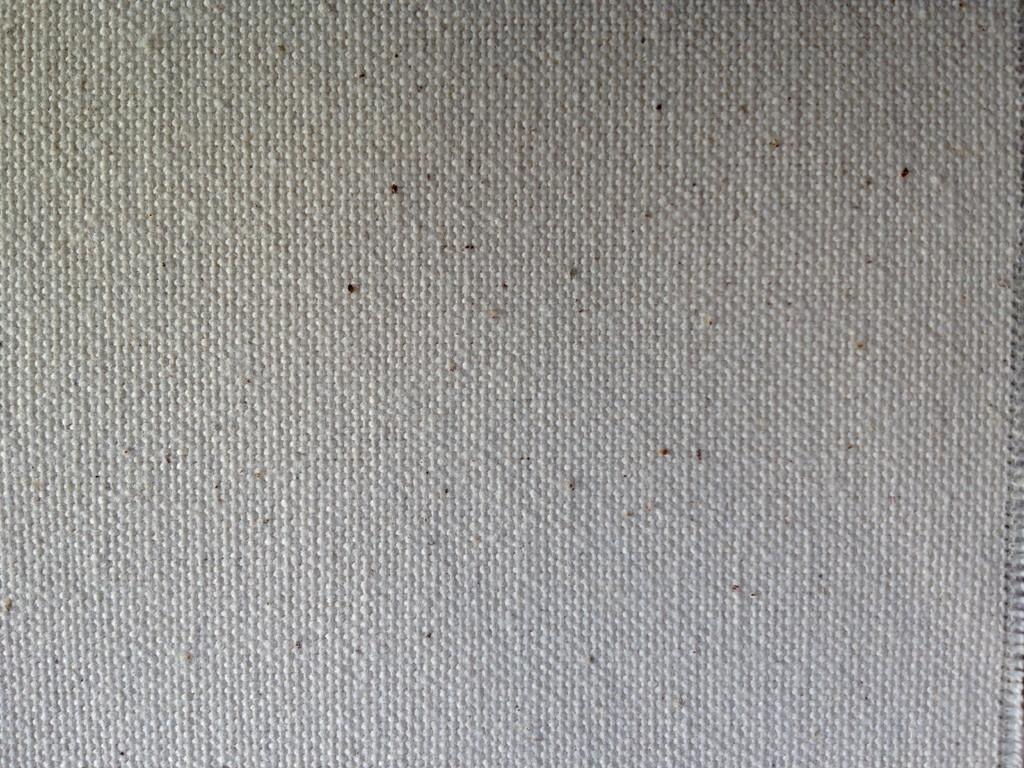 213/12 Cotton Duck, Breite 213 cm, 360g, Kette 15, Schuß 20
