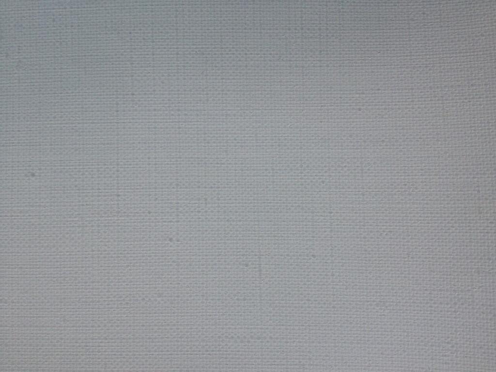 154 Leinen mittelstark, zweifach grundiert, Universalgrund, 216 cm