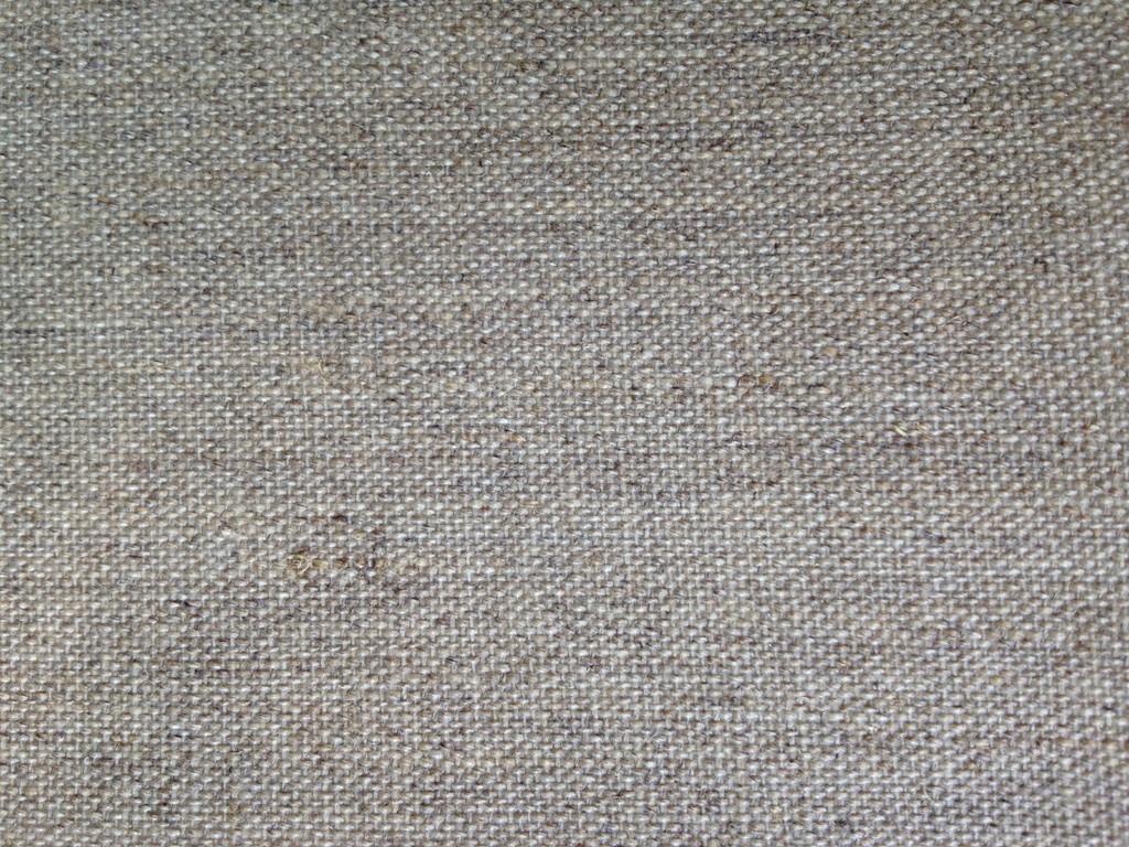 191 Linen heavy, sized, 216 cm