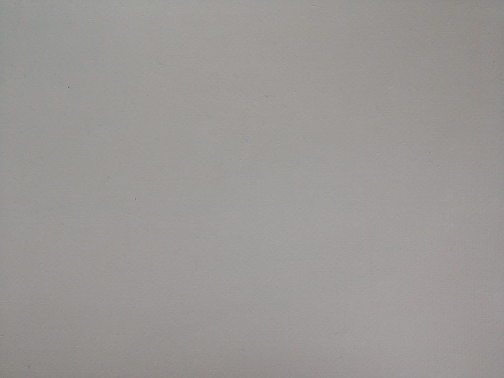 151 Leinen mittelstark, vierfach grundiert, Ölgrund, 216 cm