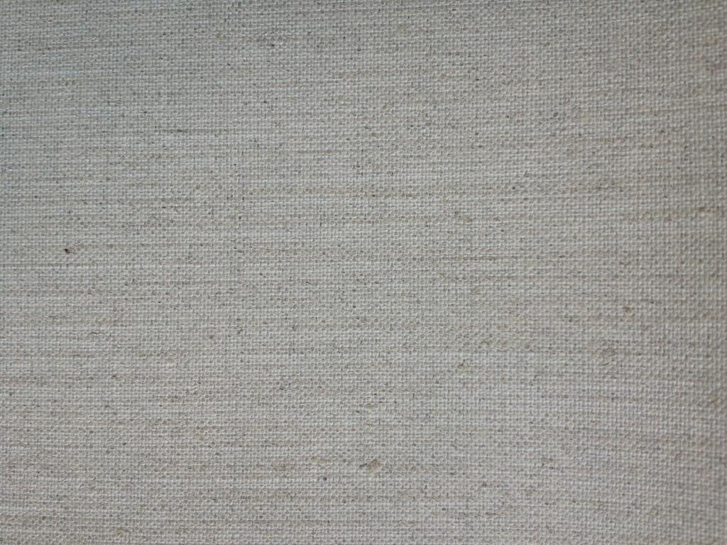 182 Portraitleinen, einfache graue, saugende Grundierung, 216 cm