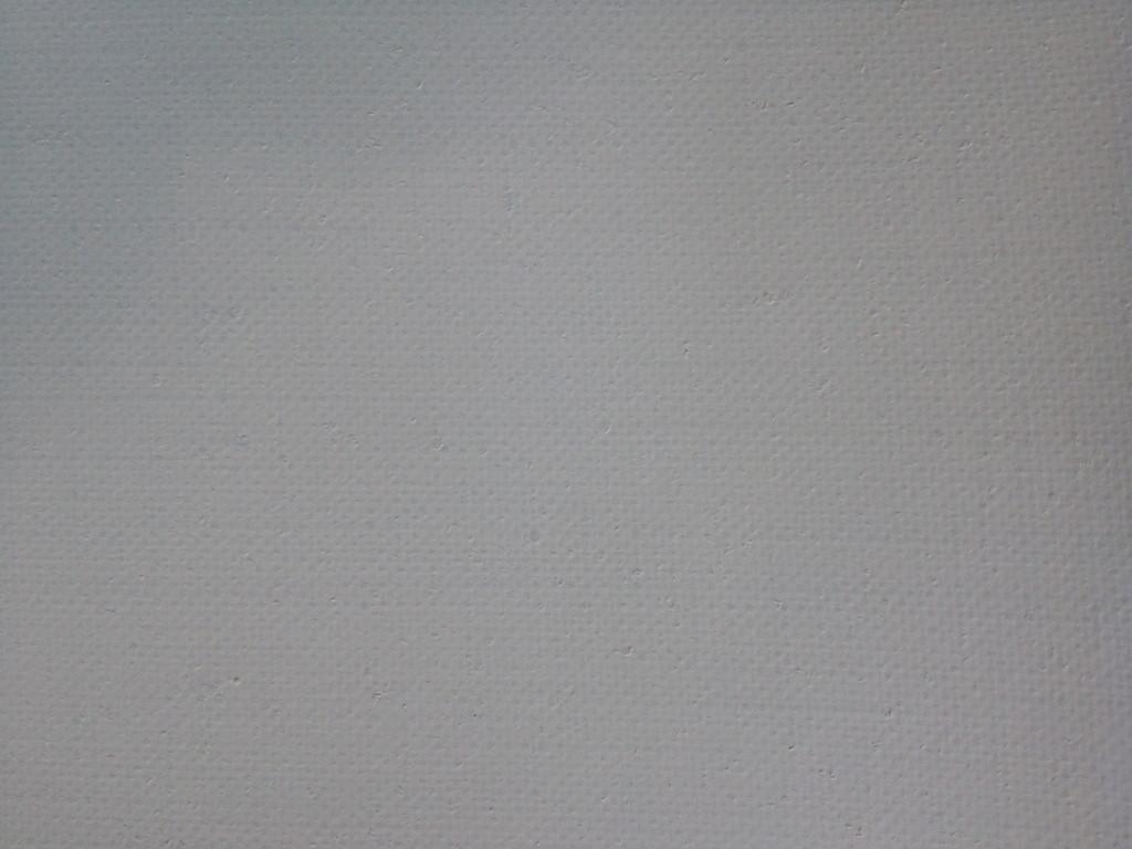 155 Leinen mittelstark, einfach grundiert, Universalgrund, 216 cm