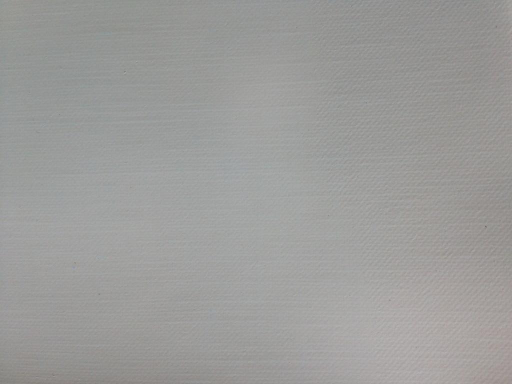 123 Portraitleinen fein, vierfach grundiert, Ölgrund, 216 cm