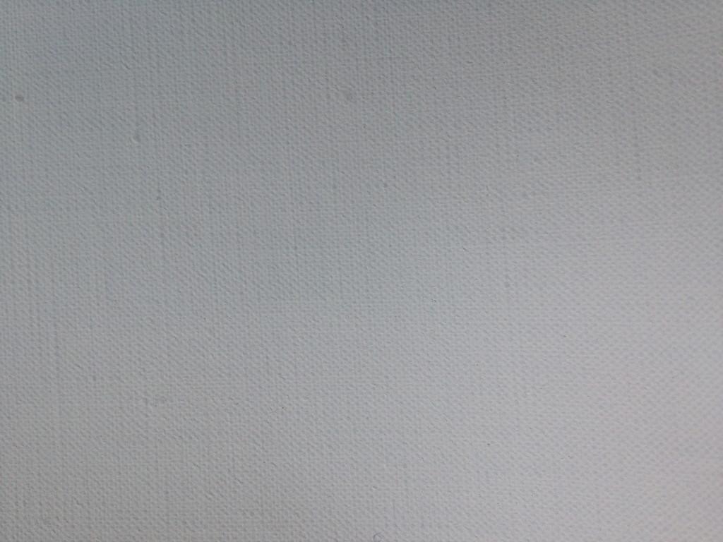 122 Portraitleinen fein, dreifach grundiert, Universalgrund, 216 cm