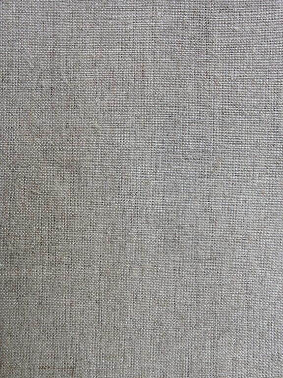 5860 100% Linen, width 217 cm, 180 gr., warp 28, woof 27
