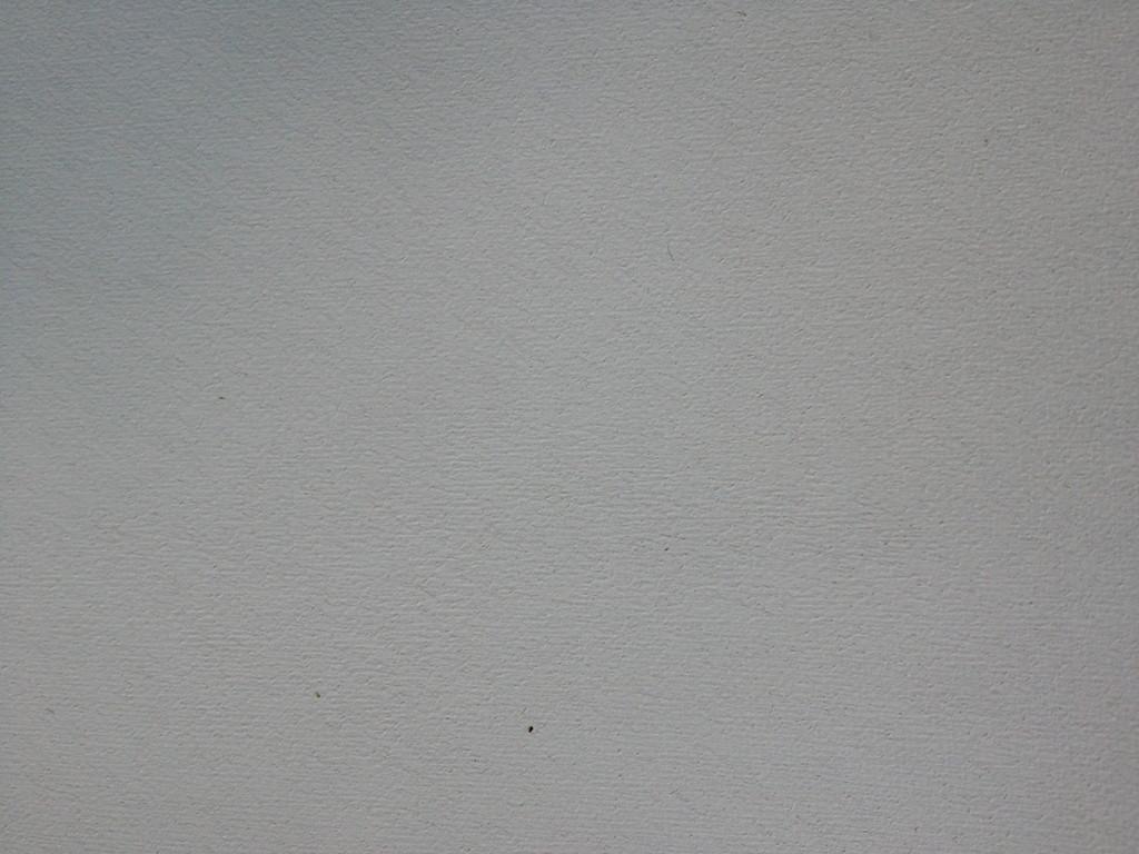 207 Polyester mittel, vierfach grundiert, Universalgrund, 312 cm