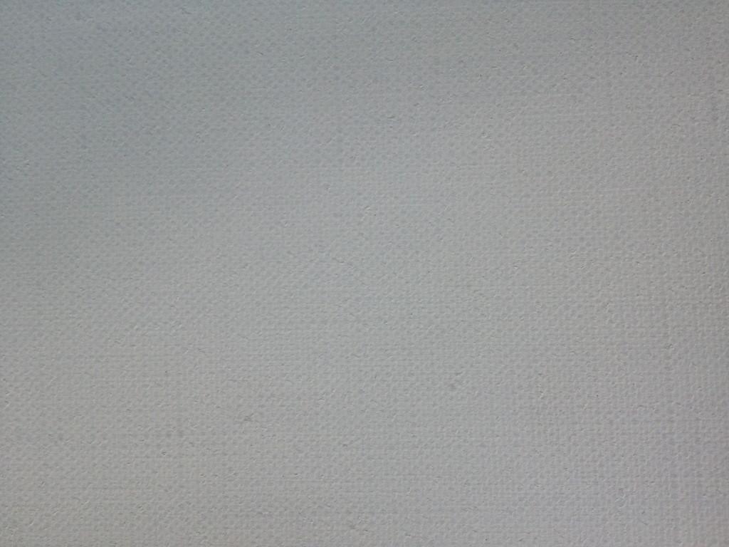163 Leinen mittelstark, dreifach grundiert, Universalgrund, 216 cm