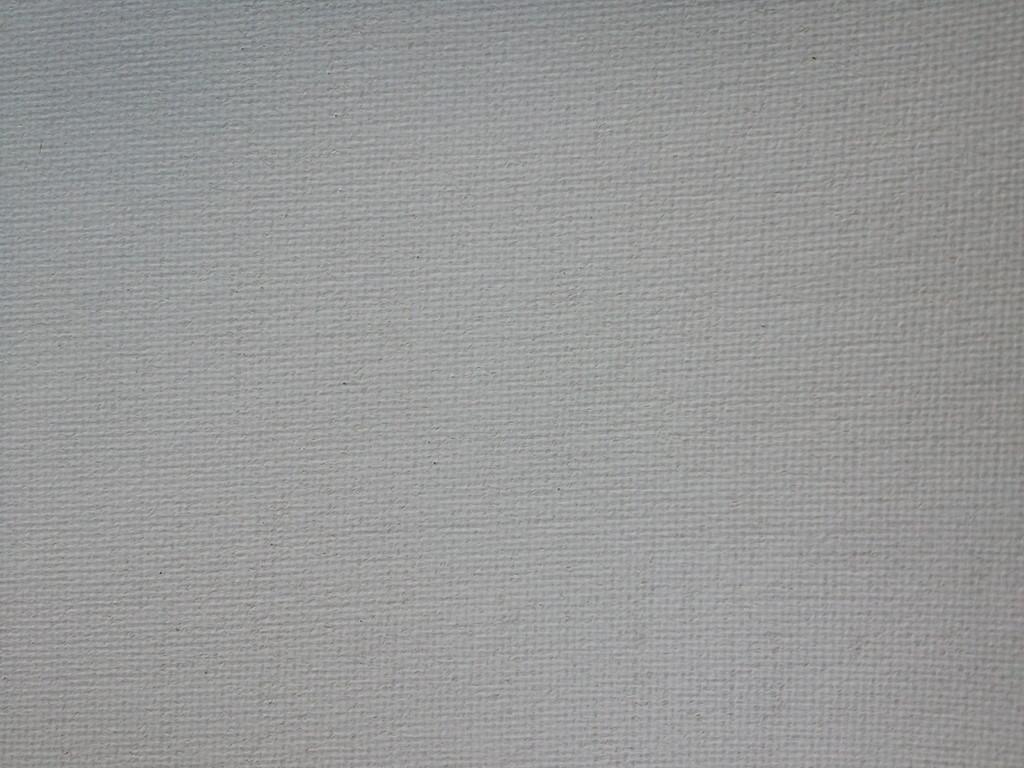 202 Polyester, zweifach grundiert, Universalgrund, 216 cm