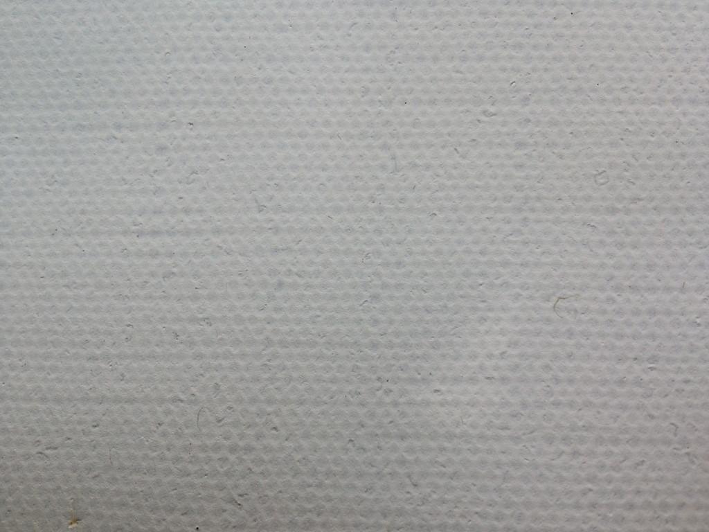 171 Leinen extra stark, 600 Gramm, dreifach grundiert, Universalgrund, 270 cm
