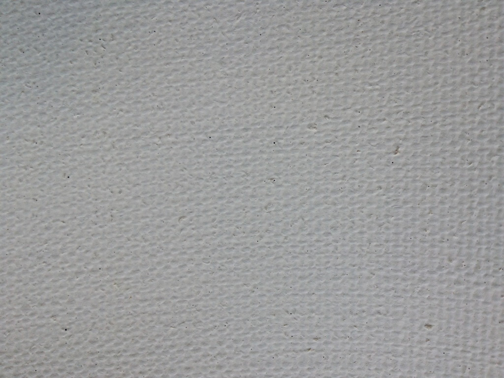 172 Leinen halb grob, zweifach grundiert, Universalgrund, 216 cm