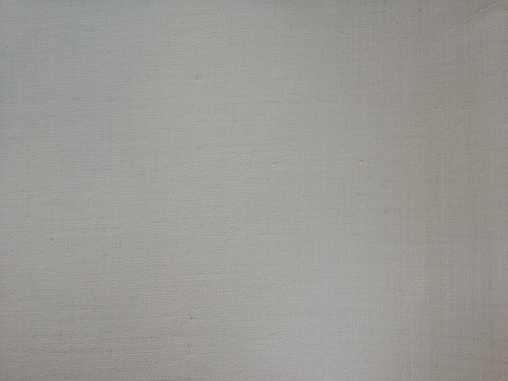 103 Linen extra fine, three layers, universal primed, 216 cm