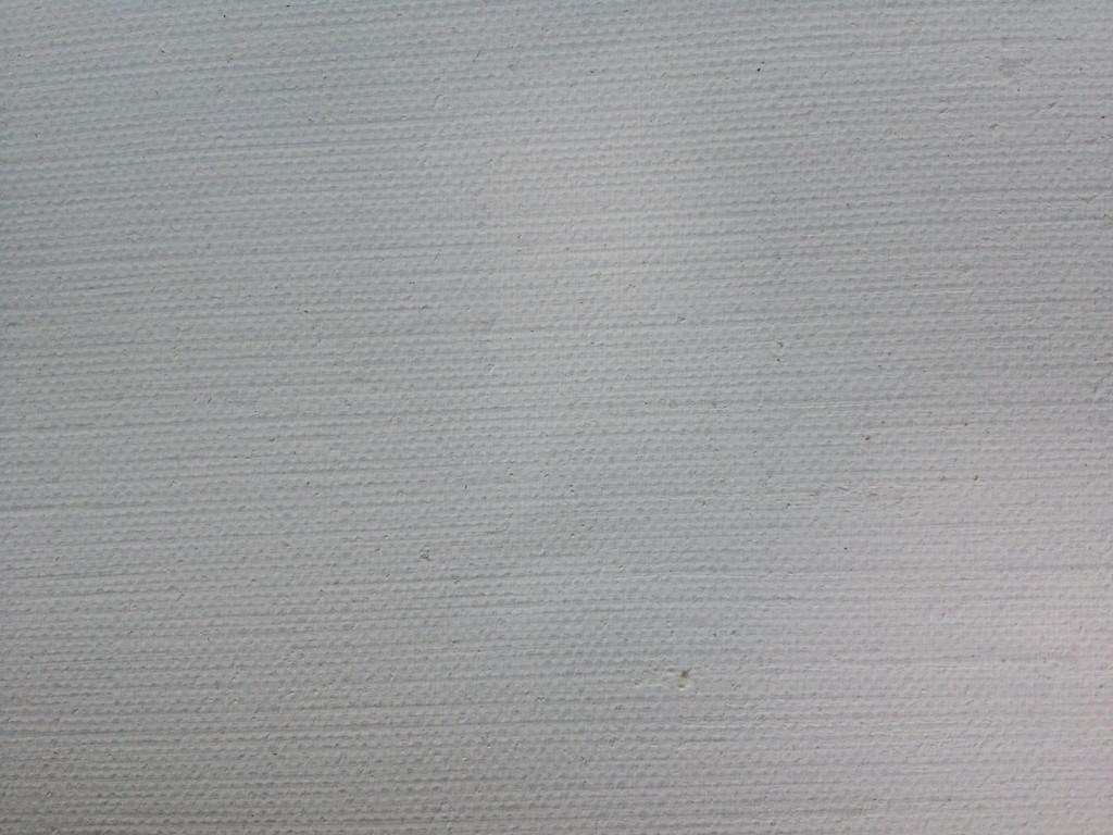 144 Leinen stark, dreifach grundiert, Universalgrund, 314 cm