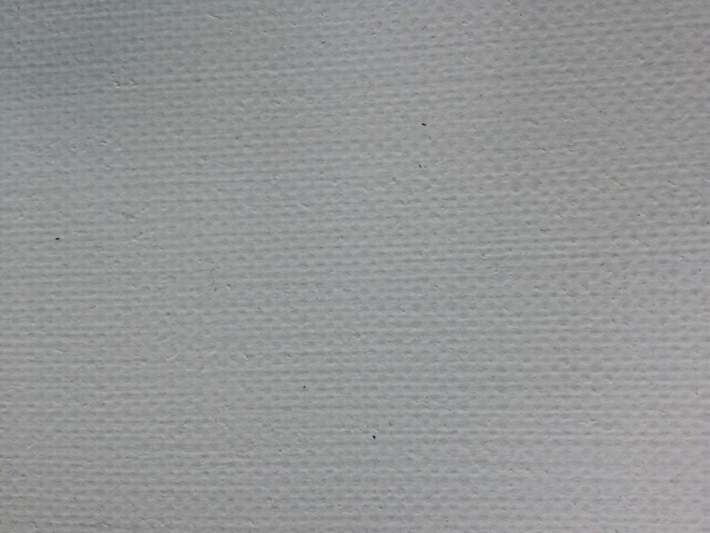 133 Leinen stark, dreifach grundiert, Universalgrund, 216 cm