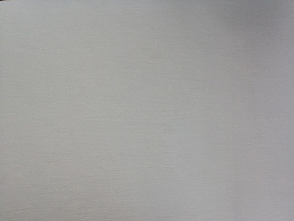 101 Portraitleinen extra fein, vierfach grundiert, Ölgrund, 216 cm