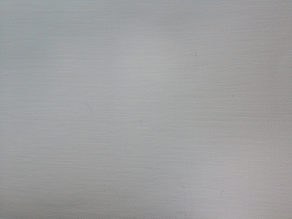 111 Linen fine, four layers, oil primed, 216 cm