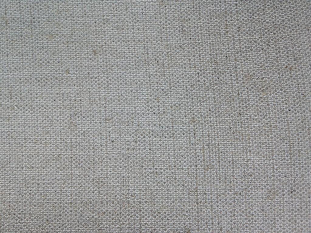 184 Leinen mittelstark, einfache graue, saugende Grundierung, 216 cm