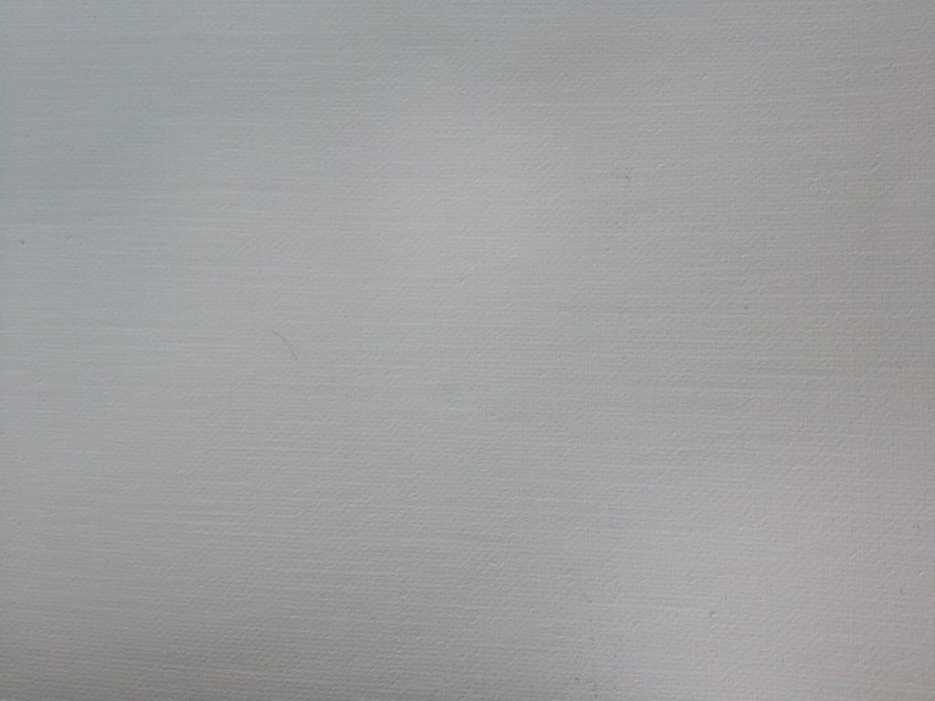 111 Portraitleinen fein, vierfach grundiert, Ölgrund, 216 cm