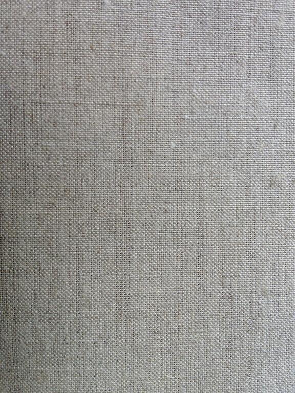 5653 100% Linen, width 217 cm, 200 gr., warp 25, woof 22