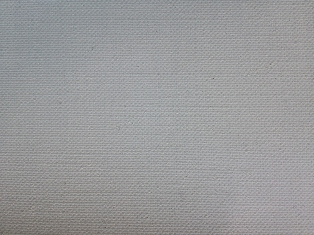 164 Linen medium, two layers, universal primed, 216 cm