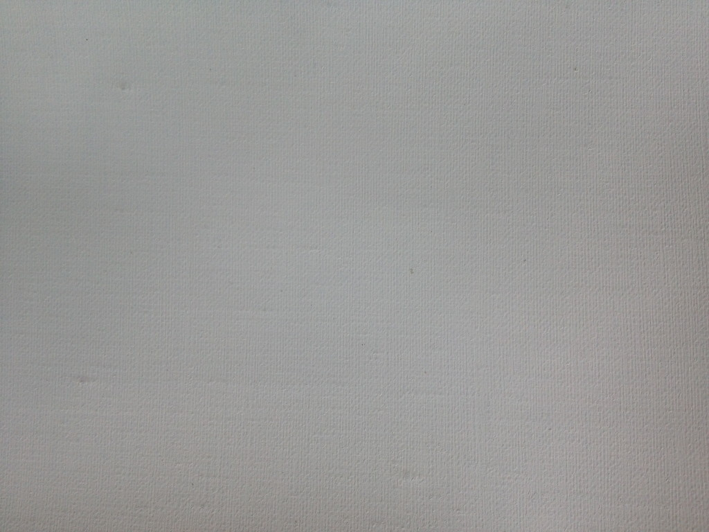112 Portraitleinen fein, vierfach grundiert, Universalgrund, 216 cm