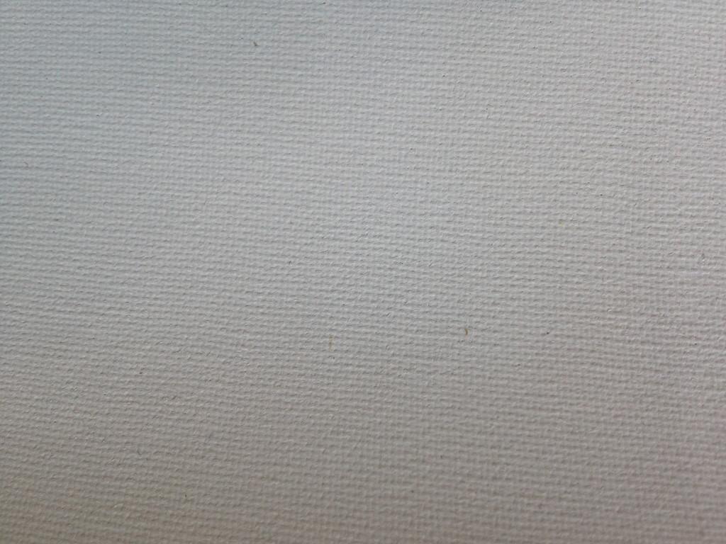 203 Polyester, zweifach grundiert, 216 cm