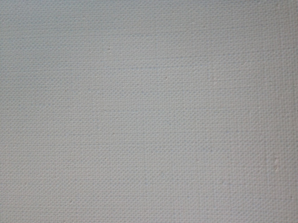 165 Linen medium, one layer, universal primed, 216 cm