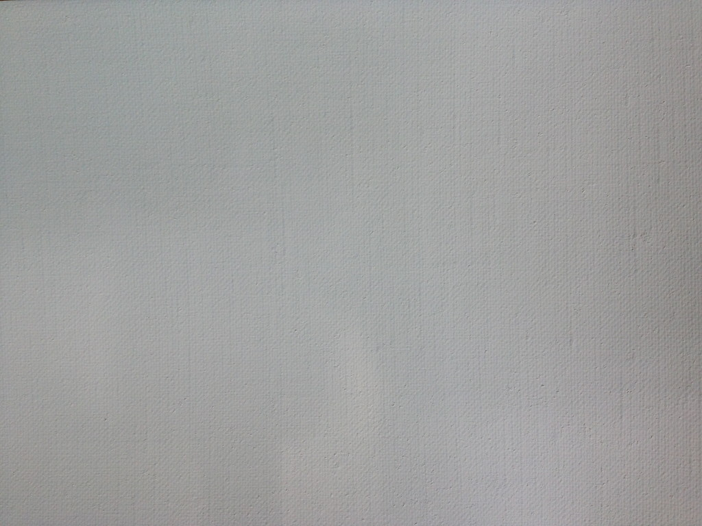 113 Linen fine, two layers, oil primed, 216 cm