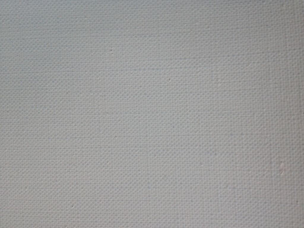 165 Leinen mittelstark, einfach grundiert, Ölgrund, 216 cm